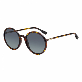 Women's 'SOSTELLAIRE2 EPZ' Sunglasses