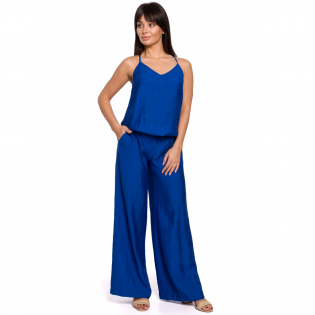 Women's Jumpsuit