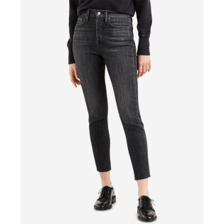 Women's 'Wedgie' Jeans