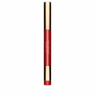 'Joli Rouge' Lip Liner - 742 C - Pretty Red 0.6 g