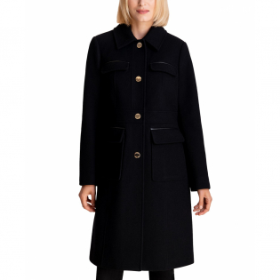 Women's 'Walker' Coat
