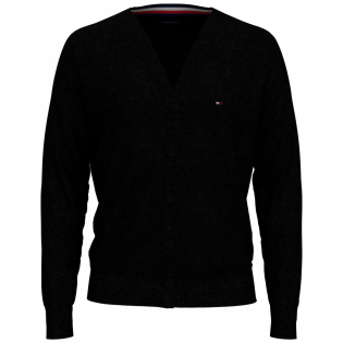 Men's 'Signature' Cardigan