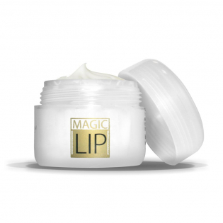 'Magic' Lip Balm - 10 ml