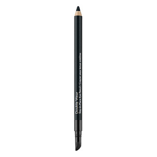 Double Wear Stay-in-Place Eyel Pencil