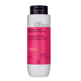 'LUMINA' Conditioner - 300 ml