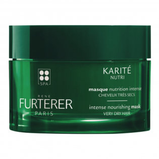 Karité Intensiv-Mask- 200 ml
