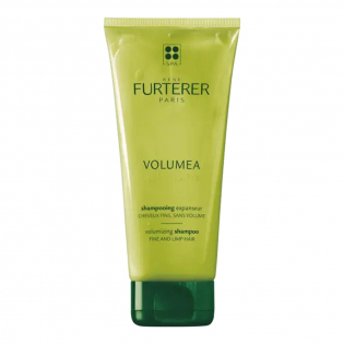 Volumea Volumen Shampoo - 200 ml