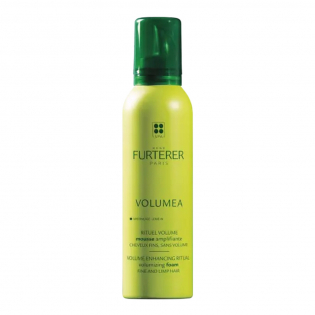 'Volumea Volumizing' Foam - 200 ml
