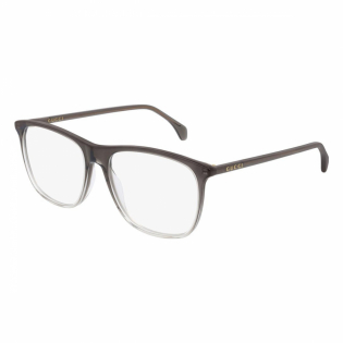 Men's 'GG0554O-004' Optical frames
