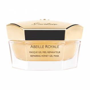 Abeille Royale Honey Gel Maske - 30ml