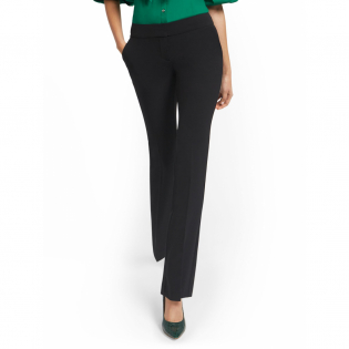 Women's 'Double Stretch' Trousers
