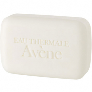 Extremely Gentle Cleanser Soap - 100gr