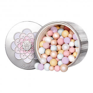 Météorites Light Revealing Pearls of Powder - 25gr