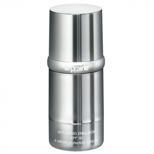 Anti-Aging Emulsion SPF 30 - 50ml