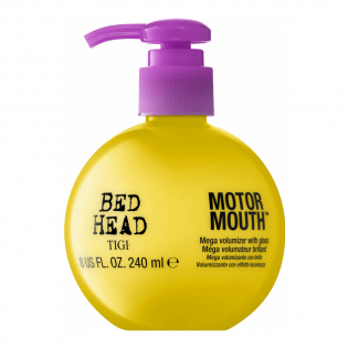 Bed Head - Motor Mouth 240 ml
