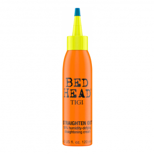 Bed Head - Straighten Out  - 120ml