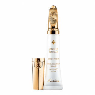 'Abeille Royale Gold Eyetech Sculp' Eye serum - 15 ml