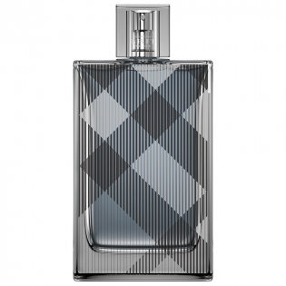 Eau de toilette Spray 'Brit' - 100ml