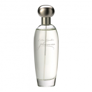 'Pleasures' Eau de parfum - 100ml