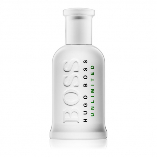 Eau de toilette 'Bottled Unlimited'  - 100 ml
