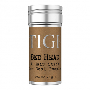'Bed Head Wax Stick' - 75 g