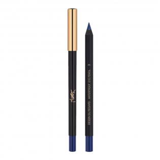 Dessin du Regard Waterproof Eye Pencil