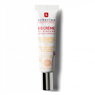 BB Cream - Clair 15 ml