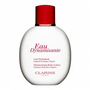 Eau Dynamisante Moisturizing Body Lotion - 250ml