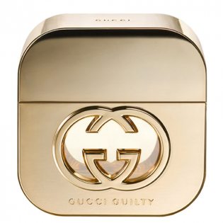 Gucci - Guilty for Her