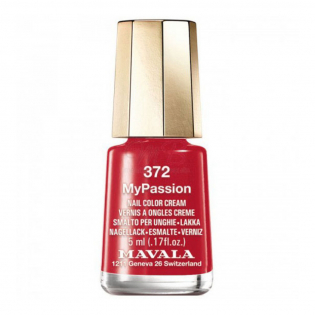 'My Passion' Nagellack - 5 ml