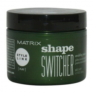 Style Link - Shape Switcher Molding Paste - 50 ml