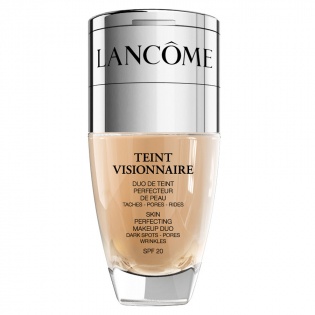 Teint Visionnaire Foundation Skin Correcting Makeup Duo Foundation - 30 ml