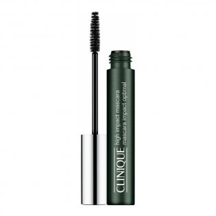 High Impact Mascara Optimal Cils - Schwarz