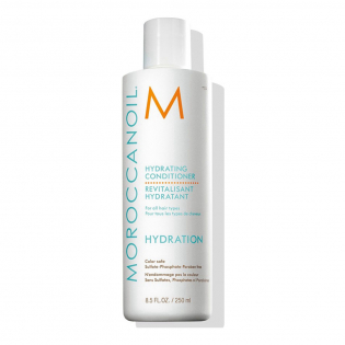 Hydration Hydrating Conditioner - 250 ml