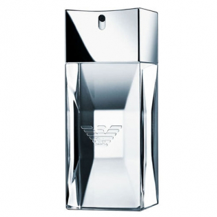 Diamonds Eau de Parfum 50ml