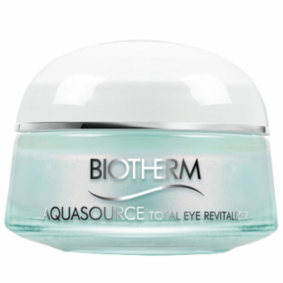 Biotherm - Aquasource Total Eye Revitaliser - 15 ml