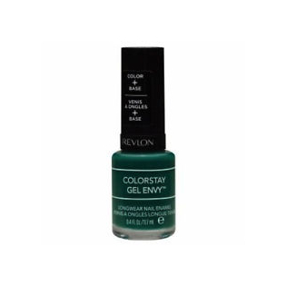'Gel Envy' Colorstay Nagellack