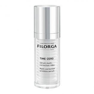 'Time-Zero' Serum - 30 ml