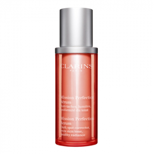 Clarins - Mission Perfection Sérum - 50ml