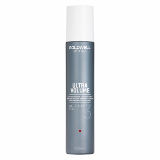 Style Naturally Full 200 ml