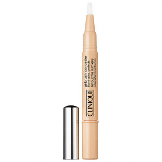 Clinique - Airbrush Concealer - 1.5 ml