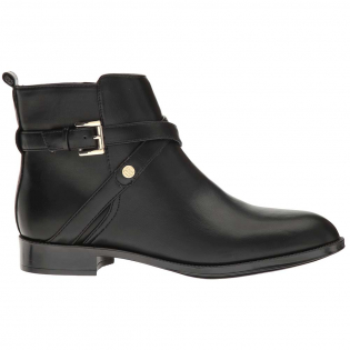 Women's 'Rambit' Booties