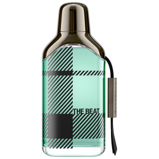 Eau de toilette 'The Beat'  - 50 ml