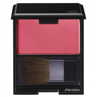 'Luminizing Satin Face Color' - 5 g