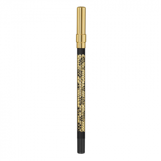 Helena Rubinstein - Fatal Blacks Eye Pencil