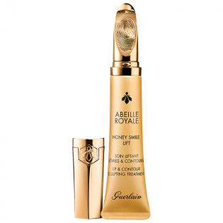 Guerlain - Abeille Royale Honey Smile Lift - 15 ml