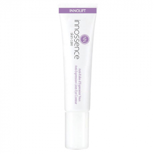 Anti-Expression Lines Eye Cream Botox - 15 ml
