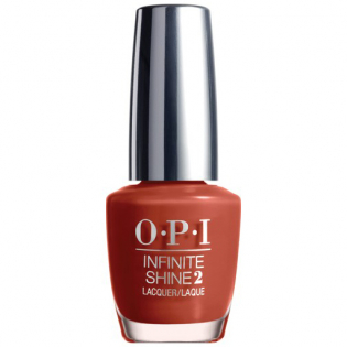 'Hold Out For More' Infinit Shine Nagellack