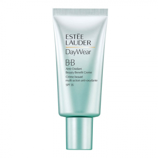 DayWear BB Anti-Oxidant Creme - 30ml
