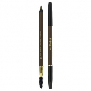 'Dessin Des Sourcils' Eyebrow Pencil - 05 Ebony 1.3 ml